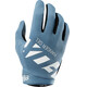 Fox Ranger Bike Gloves Men blue